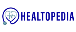 Healtopedia – Best Health Screening Packages in Malaysia