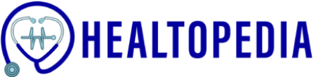Healtopedia Malaysia – Best Health Screening Packages in Malaysia